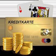 Die besten Online-Casinos, die Skrill Zahlungen 2021 akzeptieren