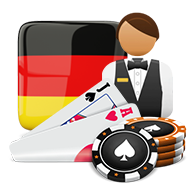 Link zum Live Dealer Guide
